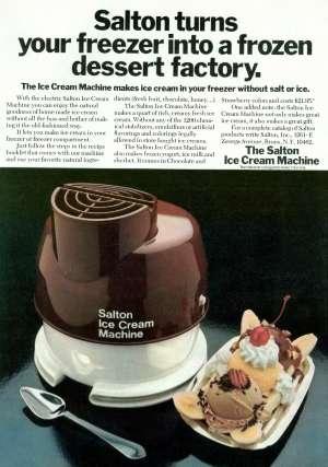 September 25, 1978 P. 75