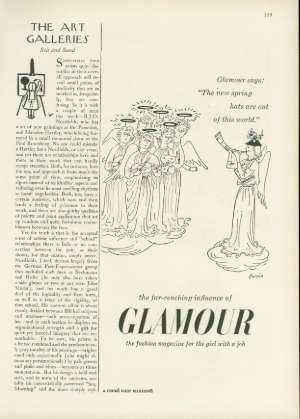 April 16, 1955 P. 109