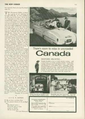 April 16, 1955 P. 111