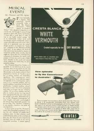 April 16, 1955 P. 133