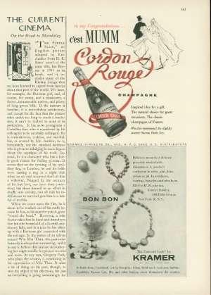April 16, 1955 P. 145