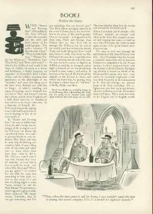 April 16, 1955 P. 147