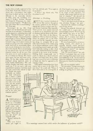 April 16, 1955 P. 30