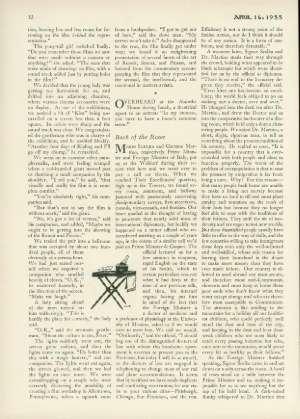 April 16, 1955 P. 32