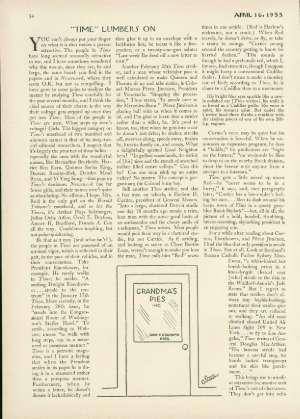 April 16, 1955 P. 34