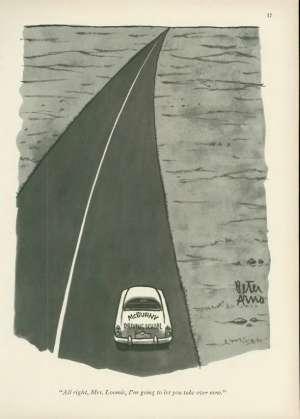 April 16, 1955 P. 36