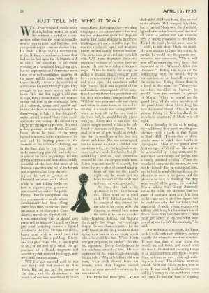 April 16, 1955 P. 38