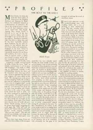 April 16, 1955 P. 47