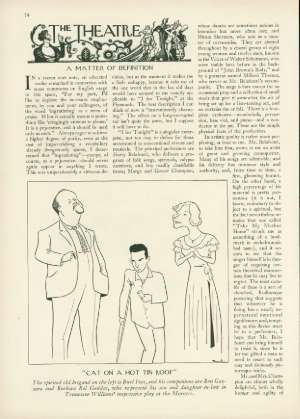 April 16, 1955 P. 74