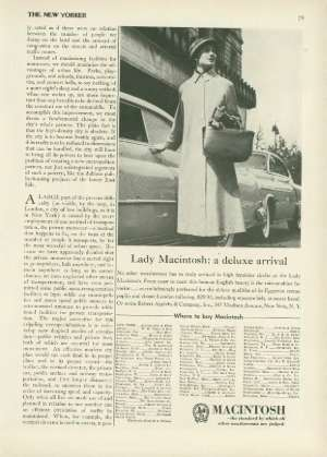 April 16, 1955 P. 78