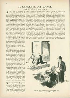 April 16, 1955 P. 90