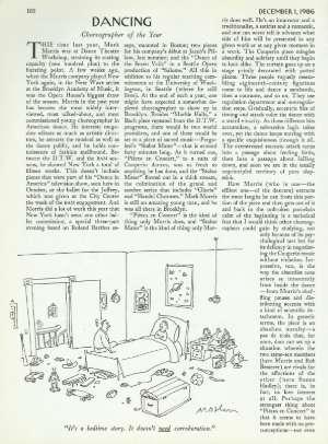 December 1, 1986 P. 100