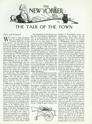 December 1, 1986 P. 29