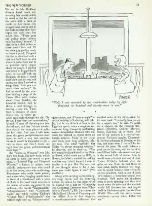 December 1, 1986 P. 32