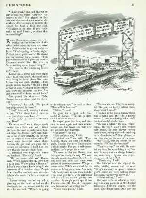December 1, 1986 P. 36