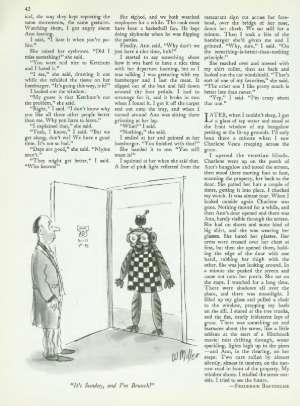 December 1, 1986 P. 43