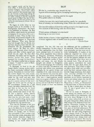 December 1, 1986 P. 44