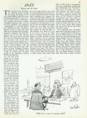 December 1, 1986 P. 61