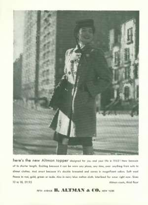 January 16, 1943 P. 9