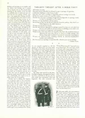 January 16, 1943 P. 20