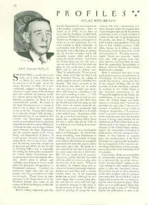 January 16, 1943 P. 22