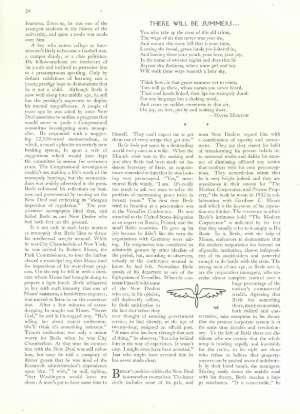January 16, 1943 P. 24
