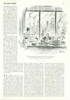 August 31, 1968 P. 26