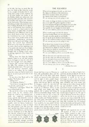 August 31, 1968 P. 28