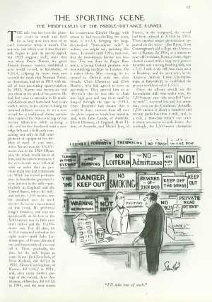 August 31, 1968 P. 67