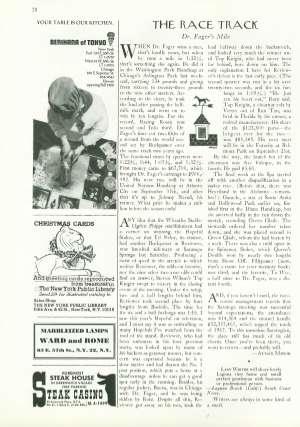 August 31, 1968 P. 78