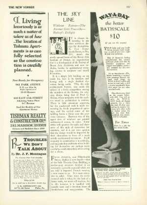 December 1, 1928 P. 107