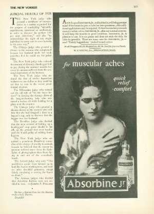 December 1, 1928 P. 109
