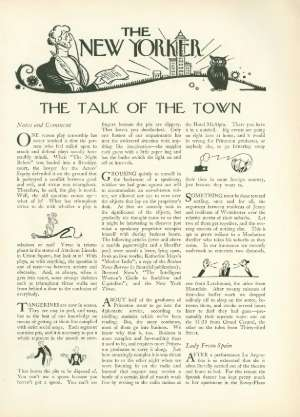 December 1, 1928 P. 21