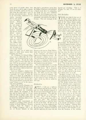 December 1, 1928 P. 24