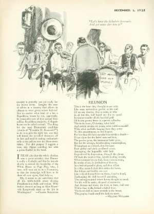 December 1, 1928 P. 31