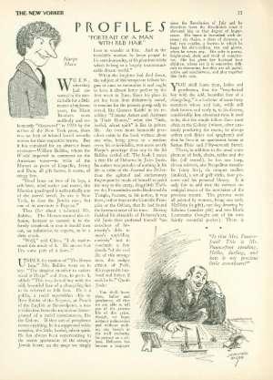 December 1, 1928 P. 33
