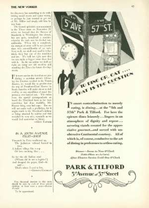 December 1, 1928 P. 47
