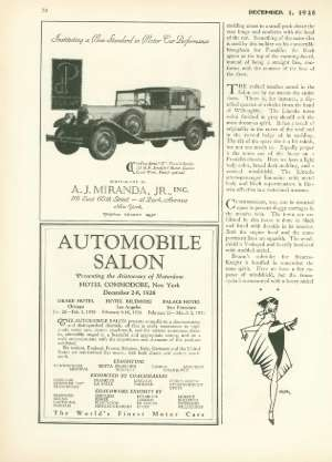 December 1, 1928 P. 71