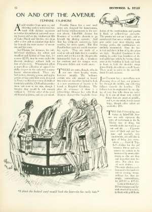 December 1, 1928 P. 72