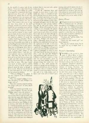 December 31, 1960 P. 20