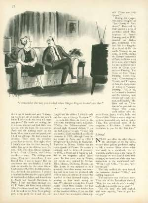 December 31, 1960 P. 23