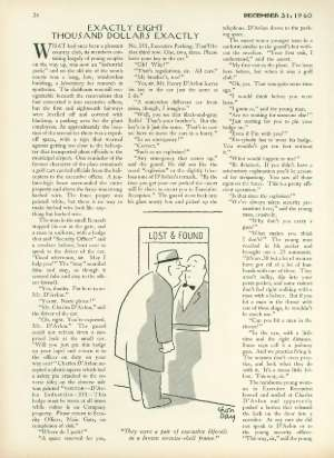 December 31, 1960 P. 24