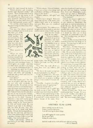 December 31, 1960 P. 26