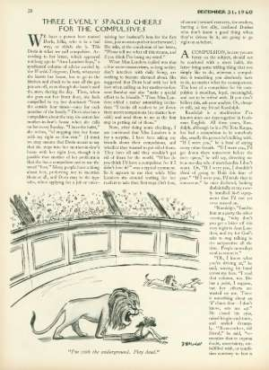 December 31, 1960 P. 28