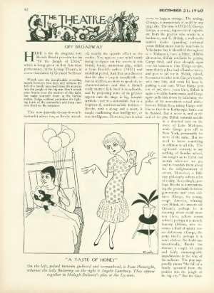 December 31, 1960 P. 42