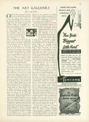 December 31, 1960 P. 44