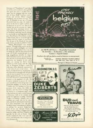 December 31, 1960 P. 48