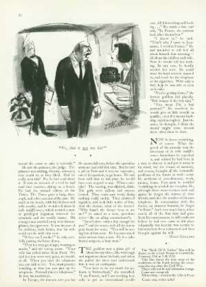 March 17, 1962 P. 51