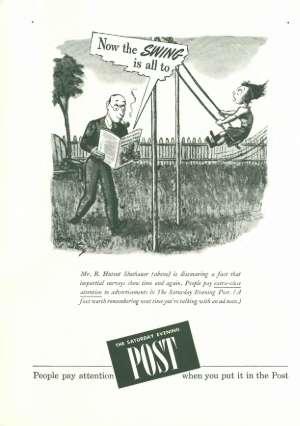 September 6, 1941 P. 9