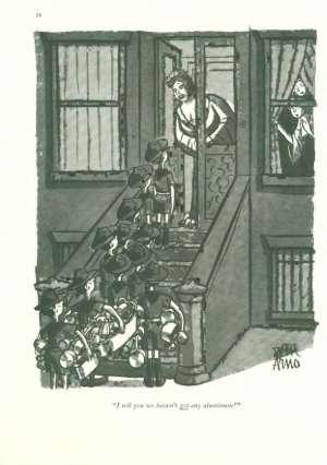 September 6, 1941 P. 15